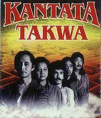 200px-iwan_fals_-_kantata_takwa1