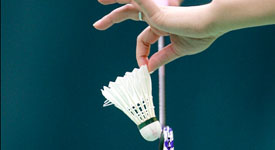 badminton-b