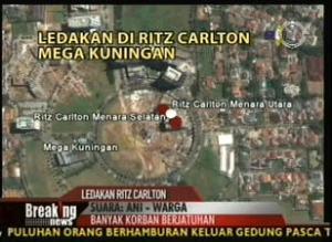 hotel-ritz-carlton-meledak