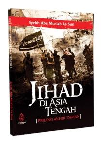 Jihad_Asia_Tengahq