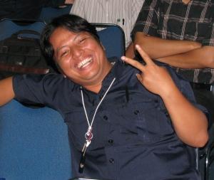 Raker 2009_1