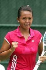tenis261008-2