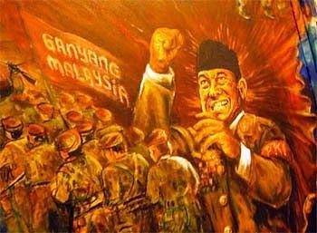 lukisan-ganyang-malaysia
