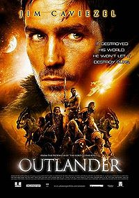 200px-Outlanderposter