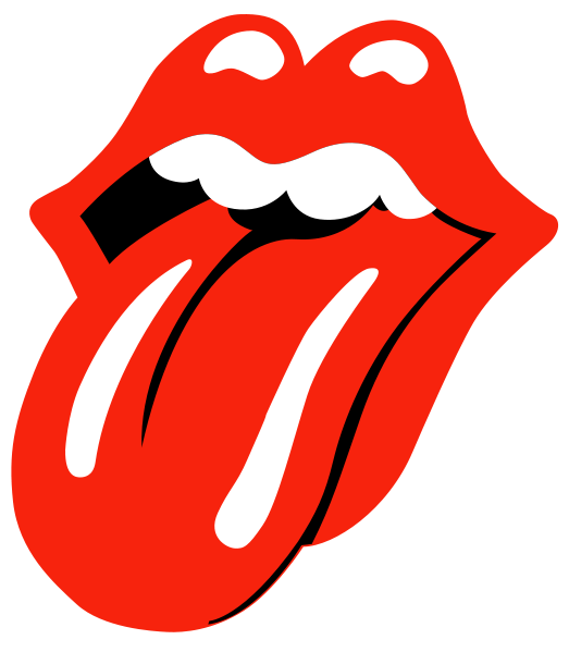 http://suciptoardi.files.wordpress.com/2010/04/523px-tongue_rolling_stones-svg.png