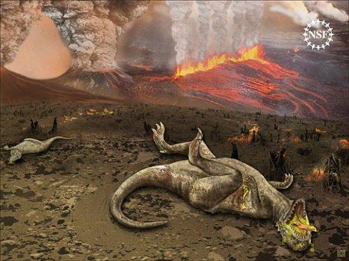 dinosaur_volcano1_h