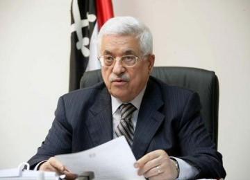 presiden-palestina-mahmud-abbas-_120206182001-458