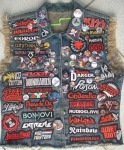 battle jacket 3