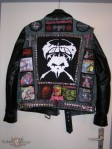 ChrissOns_battlejacket_Voivod_back2
