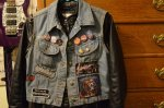 front_of_thrashwolf__s_battlejacket_wip_by_thrashwolf666-d4g7q55