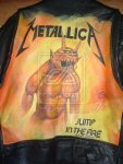 hand_painted_metallica_jacket_by_Ratsathome