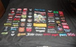 patchcollection