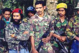 guerilya-fighter-timor-leste-taur-guards