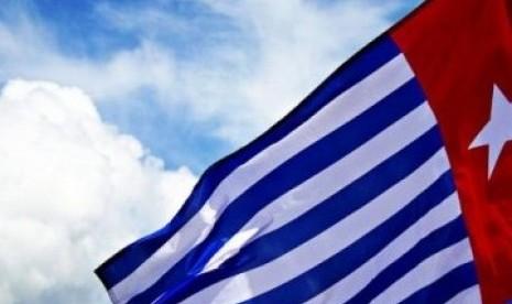 bintang-kejora-bendera-organisasi-papua-merdeka-opm-_140509153048-313