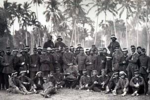 pasukan-morsase-pasukan-khusus-belanda-sewaktu-perang-aceh-_190531062929-690