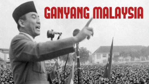 Soekarno-GanyangMalaysia_1_ukksit