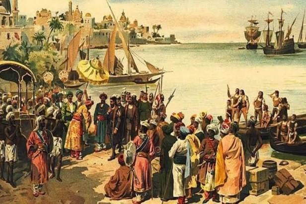 pertemuan-sultan-dan-pedagangan-islam-_191205184813-212